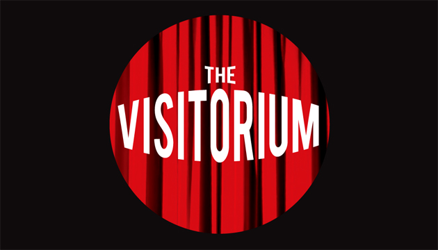 The Visitorium