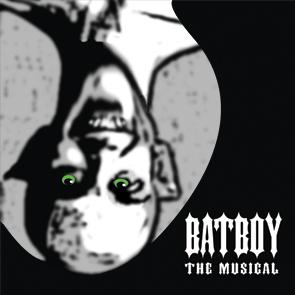 BatBoyPosterrevised