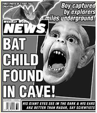 coverbatboy