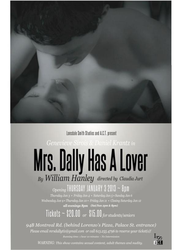 Mrs.-Dally-Has-A-Lover