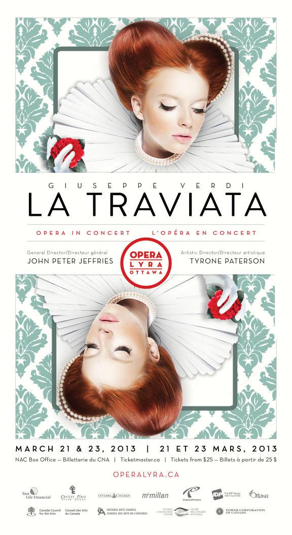 OLO_LaTraviata_Poster