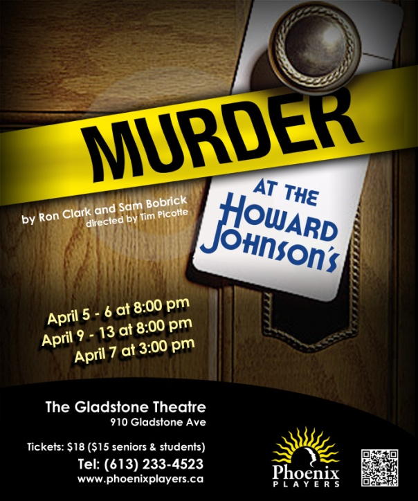 Murder-at-the-Howard-JohnsonsR1