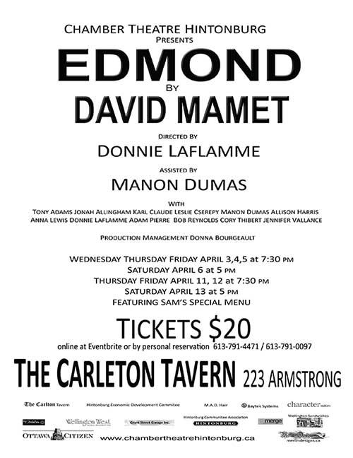 edmond poster.pdf
