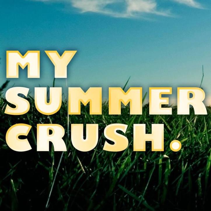 summercrush