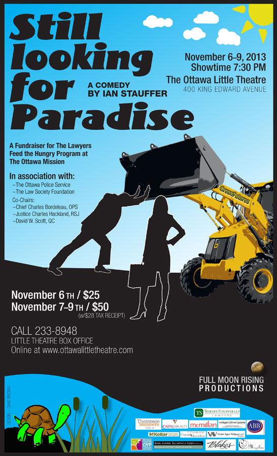 paradise-large