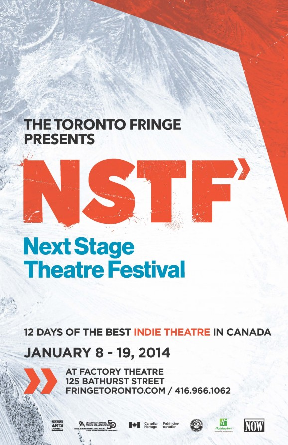 NSTF-Poster-Final-2014-578x893