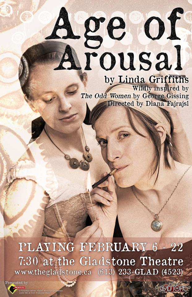 Age of Arousal2
