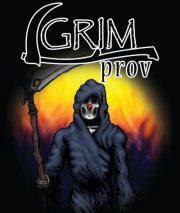 gprov