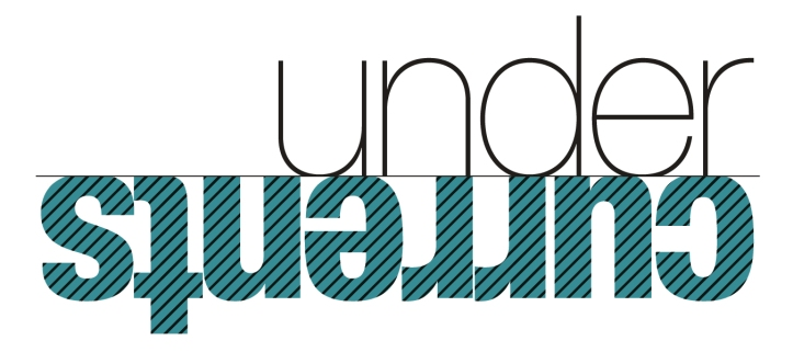 Undercurrents LOGO NEW 300dpi-01