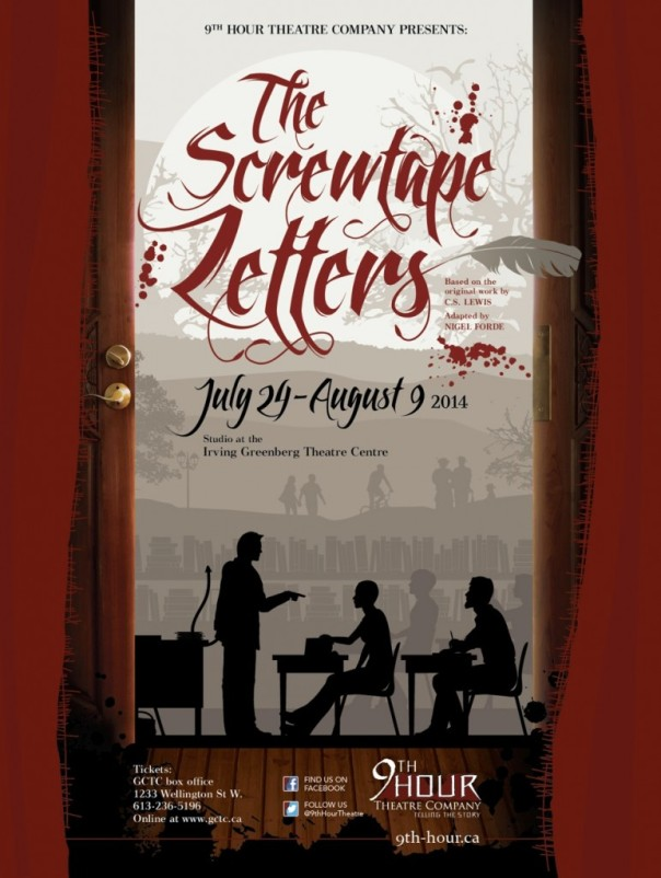 The-Screwtape-Letters1-771x1024