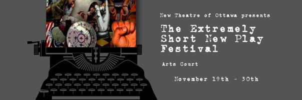 ex short play 2014