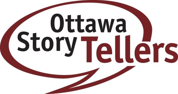 ottawa-storytellers