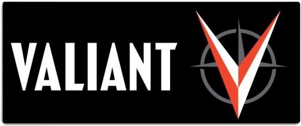 Valiant-Comics-Logo-600x251