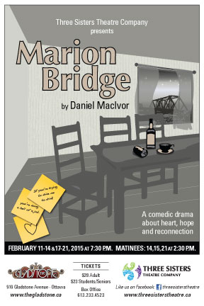 MarionBridge-4x6