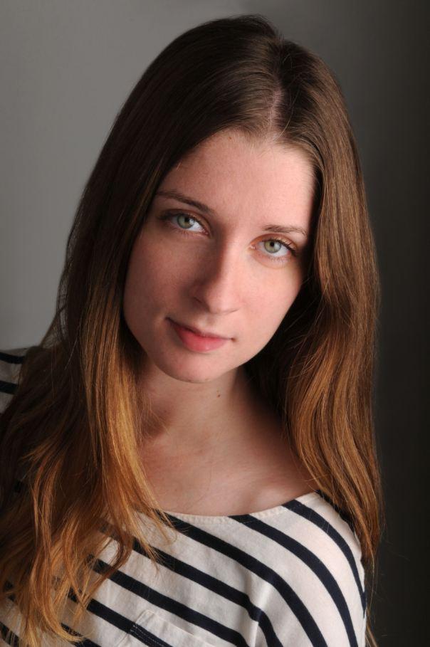 Madeleine Hall HS