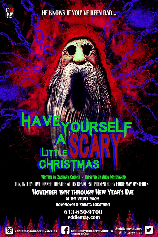 scary-little-xmas