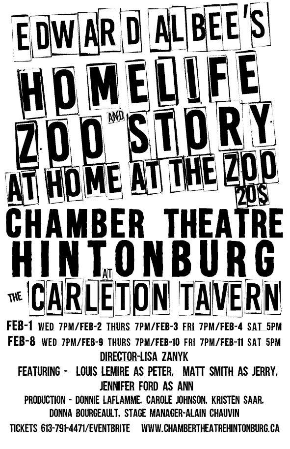 home-zoo