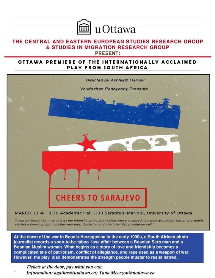 Cheers to Sarajevo FINALPoster-page-001