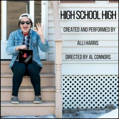 highschoolhigh_webpic