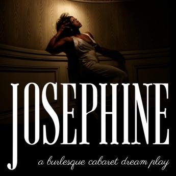 josephine_web