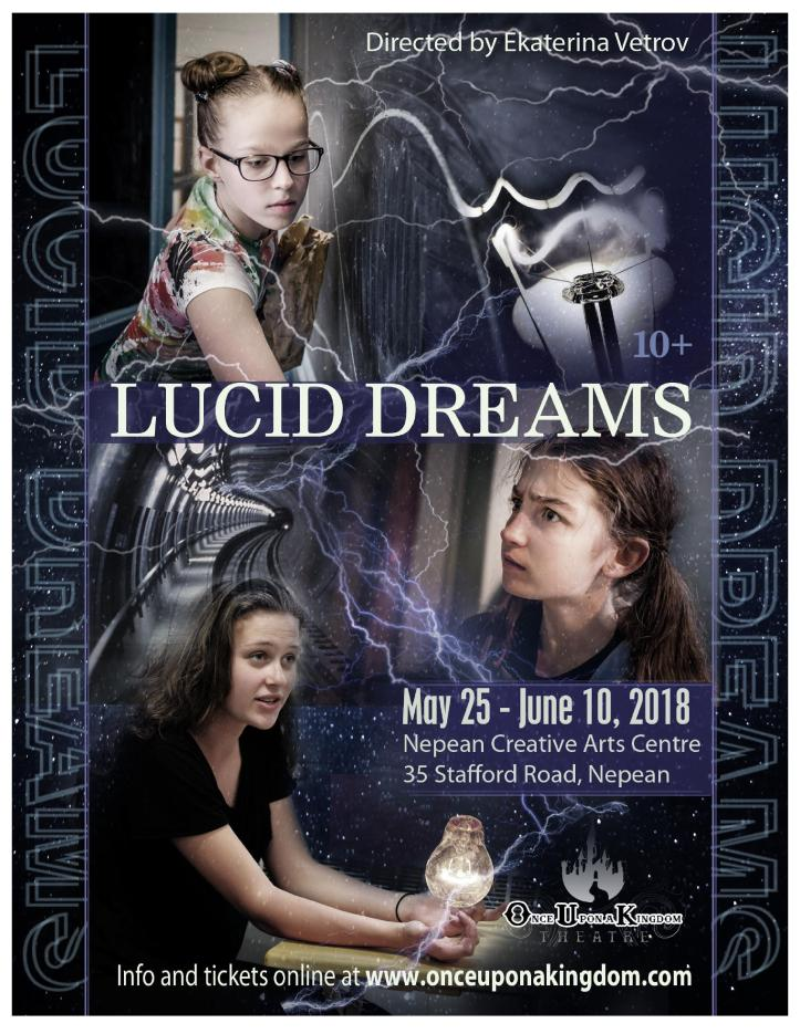LD main poster_Publicity