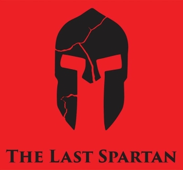 the_last_spartan_web-686x639