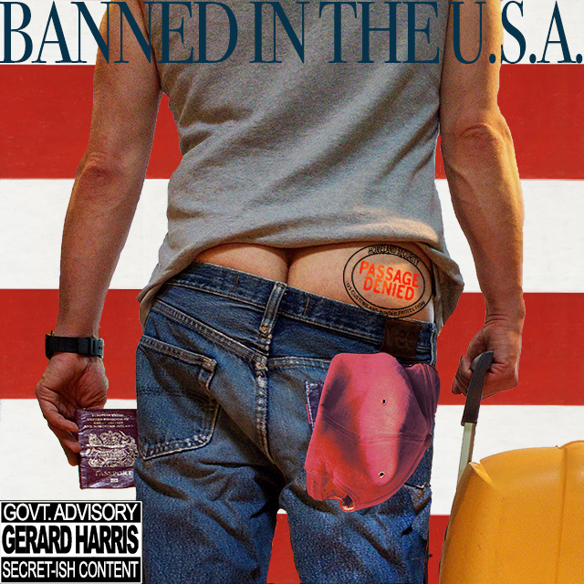 banned_in_the_usa_640x640_web