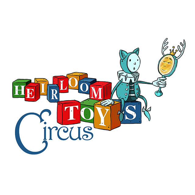 heirloomtoyscircus_640x640_web