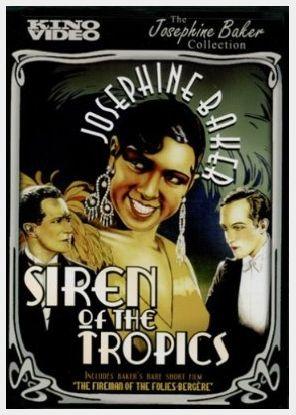la_sirene_des_tropiques01