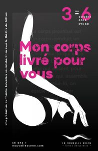 mon_corps_livre_pour_vous_11x17-test-196x300