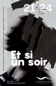 et_si_un_soir_11x17-1-196x300