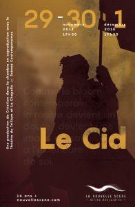 le_cid_11x17-1-196x300