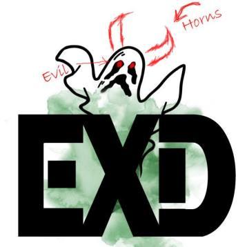 exdemonators_web_pic (1)