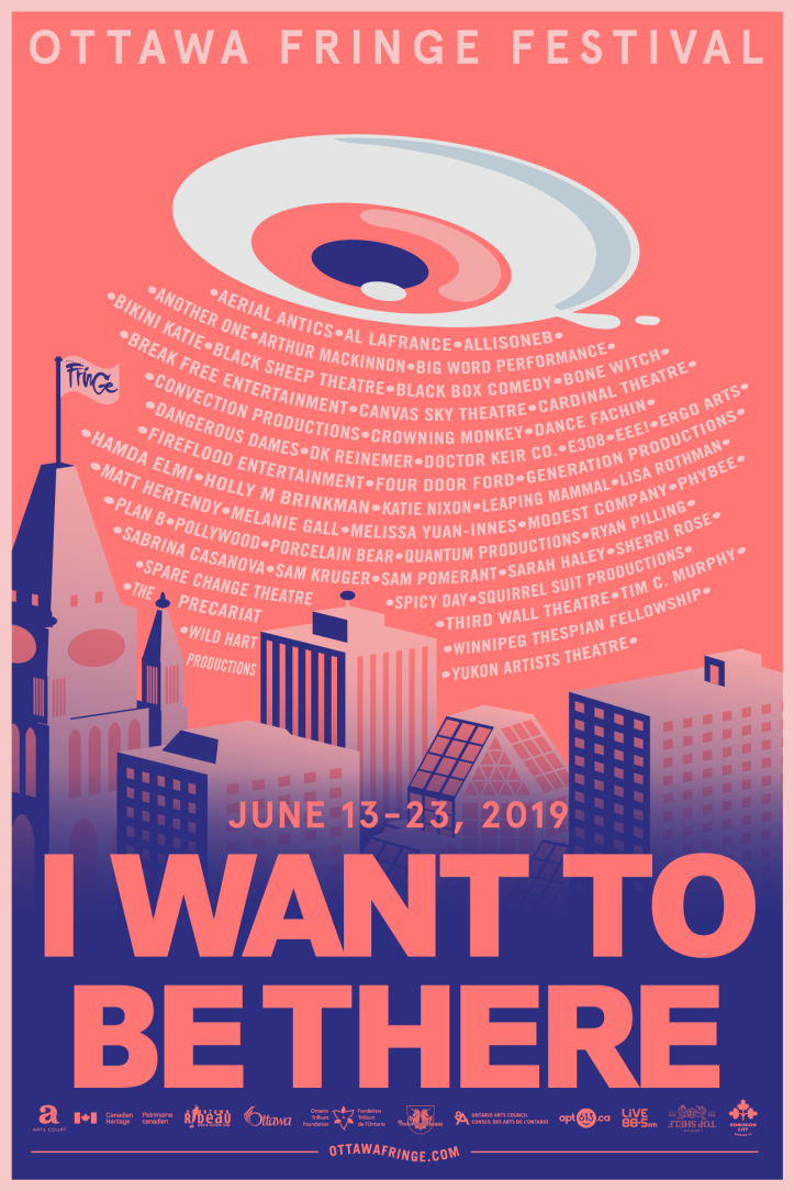 Fringe-2019-poster-Web